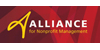 Alliance for Nonprofit Management
